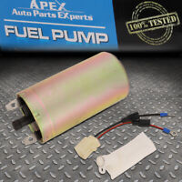 Electric Fuel Pump and Strainer Set For 93-96 Infiniti G20 Nissan Altima E8247