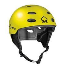 ProTec Ace Wake Watersports Helmet Citrus Yellow XS | S | M | L | XL | XXL