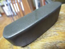 Rare Phoenix 85029 Ping AYD Wide Flange Mg Br Putter
