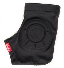SHADOW CONSPIRACY INVISA LITE ANKLE GUARDS PADS size MD MEDIUM BMX BIKE NEW