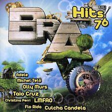 NEU Doppel CD – Bravo Hits 76