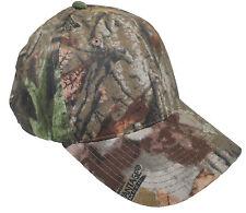 CAP - REALTREE ADVANTAGE TIMBER CAMO HUNTING HAT