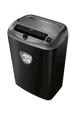 Fellowes Powershred 70S Small Office Strip Cut Shredder