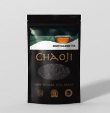 Chaoji Dieta Perdita Di Peso Dimagranti Tea pulizia Notte