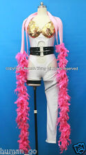 Digimon Angewomon Cosplay Costume Size M