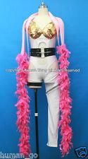 Digimon Angewomon Cosplay Costume Size M