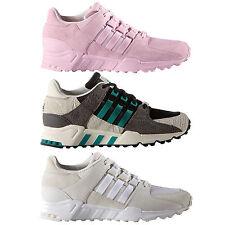 adidas Performance Equipment Support Damen-Sneaker Sportschuhe Turnschuhe NEU