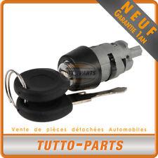Zylinder Schloss Neiman vw Caddy Golf Jetta 2 - 1H0905855A 1H0905855 535905855