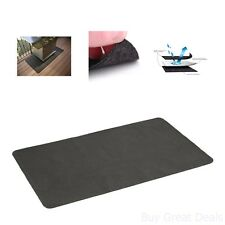 Gas Grill Splatter Mat 48in Bbq Tools Accessories Outdoor Cooking Yard