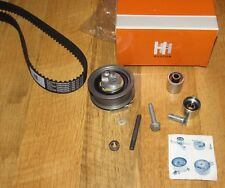 CONTITECH & INA TIMING BELT KIT REBOXED BY HUDSON AUDI/VW 2.0L TURBO see fitment