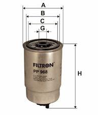 K103015 - Solid Autos Fuel Filter