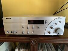 OUTLAW RR2150 STEREO RECEIVER