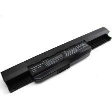 New A32-K53 A41-K53 Battery for ASUS K53 K53E X54C X53S X53 K53S X53E 6cell US