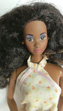 Vintage Barbie * ROCK STARS DEE DEE * 80er Jahre