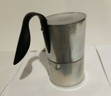 BODUM PERCOLATOR / ESPRESSO MAKER ~ STOVE TOP ~ Collectors item