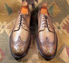 cfed675115d6a Florsheim Original 1960s Vintage Shoes for Men for sale | eBay