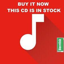GENITALLICA A La Carga CD Caja de carton NEW SEALED Nuevo