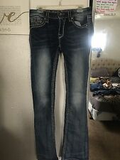 Size 29 Rock Revival Jeans - NO SIGNS OF WEAR. Hardly Ever Worn