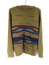 Unbranded 100% Wool Vintage Clothing for Men