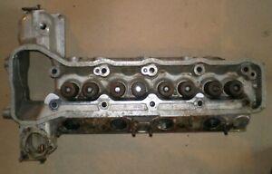 Rover TC 2000  Aluminum Cylinder Engine Head 1967