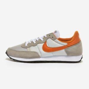Nike Challenger OG Light Bone All Size Men's Shoes - CW7645 004 Expeditedship