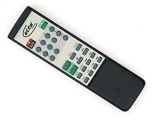 ELTA Original CD-Player/MP3-Player Fernbedienung/Remote Control 5443L