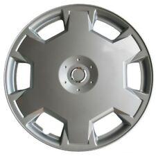 "Autosmart For 2007-2009 Nissan Versa 15"" Hubcap Wheel Cover SET of 4"