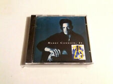 "HARRY CONNICK JR ""25"" CD 13 TRACKS COMO NUEVO"