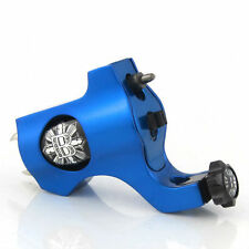 New Design Bishop Style Precision Rotary Tattoo Machine Gun HL3PU