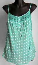 Target Lace Summer/Beach Clothing for Women