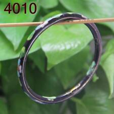 6mm 1PC Vintage Cloisonne bracelet Handmade Enamel Cuff Simple Bangle Jewelry 10