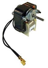 Fasco C-Frame Ice Maker Motor .90 amps 3000 RPM 120 V # K161 (CCW rotation)