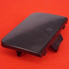 Front Bumper Tow Hook Cover Cap 2048850124 for Mercedes-Benz W204 C230 C300 C280