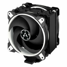 Arctic Cooling Freezer 34 eSports Duo, White Edition, CPU Cooler, 2 x 120mm