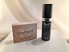 Luminess Air Airbrush Air Supremacy Moisturizing M1 Primer Refresh hydrates skin