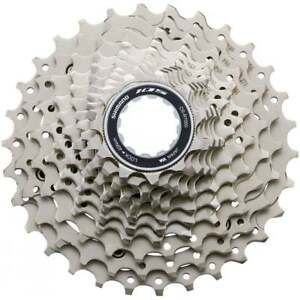 Shimano 105 11-Speed Road Bike Cassette