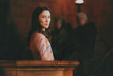 "Sibel Kekilli ""Game Of Thrones"" Autogramm signed 20x30 cm Bild"