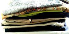 Damen Bekleidungspaket 48/50