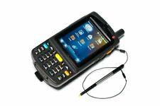 Motorola MC75A6 Mobile PDA Computer 1D barcode scanner Win Mobile 6.5