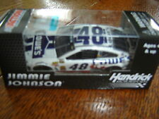 2014 JIMMIE JOHNSON #48 LOWES VALSPAR 1:64 ACTION NASCAR FREE SHIPPING