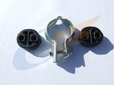 Kit de montage concernerait peugeot 306 1.6 1.8 CABRIOLET 94-02 Kit de montage fourni