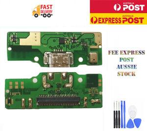 SAMSUNG GALAXY TAB A (2019) SM-T290 T295 8.0'' USB CHARGING PORT FLEX BOARD OEM