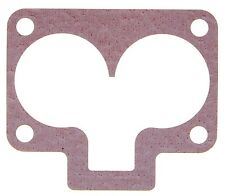 Fuel Injection Throttle Body Mounting Gasket Victor G31527