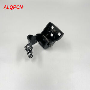 Right sliding door roller Middle Centra  for Hyundai H1 Iload I800 2007-2018