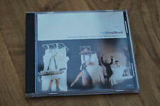 PET SHOP BOYS - WHERE THE STREETS HAVE NO NAME - 5 TRACK CD