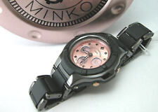 Rebecca Minkoff - Downtown Romantic - 2011 G Shock Baby-G Limited Edition Watch