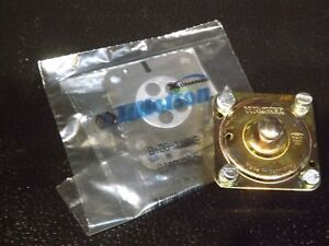 Tipperblech Membrane Dichtung Wacker BS60Y 62Y BS65Y Bing33 Zubehör