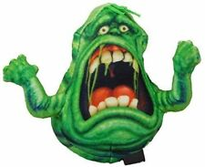 Slimer Plush TV, Movie & Video Game Action Figures