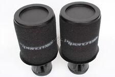 PIPERCROSS Sportluftfilter AUDI R8 / Spyder, 5.2 FSi V10, ab 04.09-
