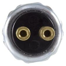 Brake Light Switch WELLS DR430